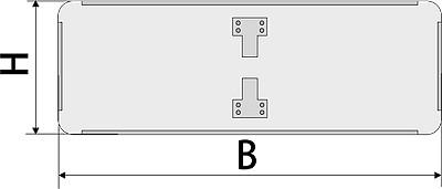 Схема подосновы 4